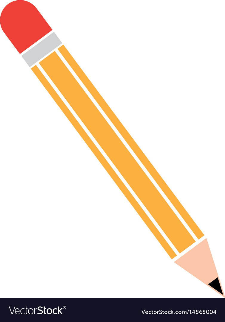 A Day in The Life of a Pencil (754 x 1080 Pixel)